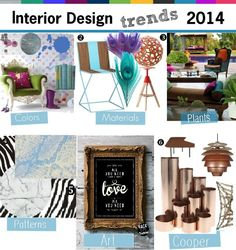 Turning About Your Property Appeal With Interior Design Trends 2014 - http://www.decorationtrend.com/interior-design/turning-about-your-property-appeal-with-interior-design-trends-2014/