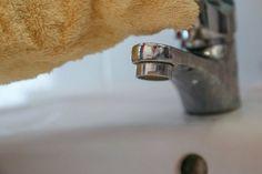 10 trucos para ahorrar tiempo en la limpieza