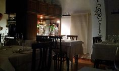 Il Cavatappi in Varenna Lake Como Varenna Lake Como, Italy Travel, Italy Trip, Italy Restaurant, Trip Advisor, Dinner, Home Decor, Dining, Decoration Home