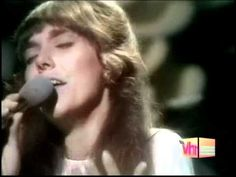Carpenters - Karen Carpenter - Top of the World Thanks Johnny Depp & your new movie trailer for making me find this old lost loved song