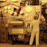 In Apple's Amerikaanse fabriek werken alleen robots   Webwereld