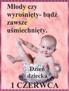 Weekend Humor, Public Holidays, Haha, Children, Funny, Movies, Movie Posters, Young Children, Boys