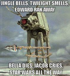 jingle-bells-star-wars