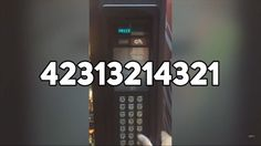 Use this code for free things on vending machines - New Ideas Car Life Hacks, Life Hacks For School, 1000 Life Hacks, Amazing Life Hacks, Simple Life Hacks, Useful Life Hacks, Vending Machine Hack Code, Vending Machines, Weird Facts