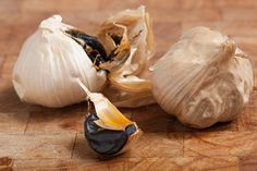 Black garlic is a traditionally Korean specialty that is also becoming common in North America. While it may be simple to purchase pre-packaged black garlic, it can be more rewarding to make your own at home. Once your garlic is ready, you can use it in all sorts of dishes such as pasta, hummus, pizza or stir-fries. Fermenting the garlic is a...