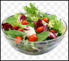 Salad-for-Reversing-Type-2-Diabetes
