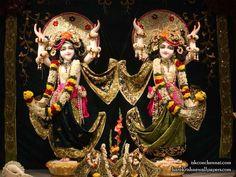 Sri Sri Gaura Nitai Wallpaper (001)   Download Wallpaper: http://wallpapers.iskcondesiretree.com/sri-sri-gaura-nitai-iskcon-chennai-wallpaper-001/  Subscribe to Hare Krishna Wallpapers: http://harekrishnawallpapers.com/subscribe/  #ChaitanyaMahaprabhu, #Gaura, #GauraNitai, #Gaurachandra, #Nitai, #NitaiGaurachandra, #Nityananda