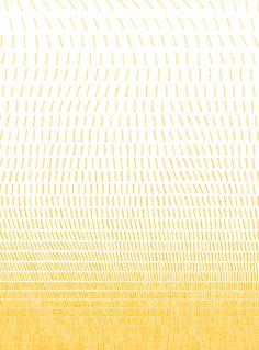 Duvet pattern by Pixtil. .