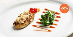 L'Alsace gastronomique - 60%