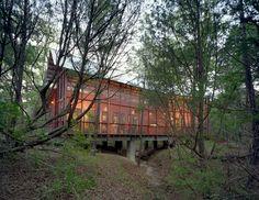 Bunkhouse near austin