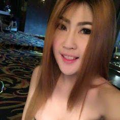 Hội Girl Xinh 18 - Hình Girl Xinh - Cộng đồng - Google+