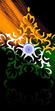 Newest Indian Flag Most Popular And Famous Wallpaper Collection. On The Occasion Republic Day And Independence Day. Love Couple Wallpaper, New Wallpaper, Nature Wallpaper, Indian Flag Photos, Indian Flag Colors, Indian Flag Wallpaper, Indian Army Wallpapers, Tiranga Flag, Flag Art