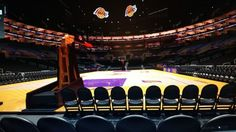2 Hard ticket with parking great seats can be delivered in West L.A or SAN FERNANDO VALLEY area Message for meetup time and location #section #tickets #philadelphia #lakers