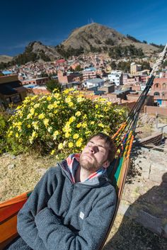 The Area Around Lake Titicaca in Peru and Bolivia - Travelhackers Lake Titicaca Peru, Best Hotels, New Pictures, Most Beautiful, Mountains, World, Travel, Bolivia, Traveling