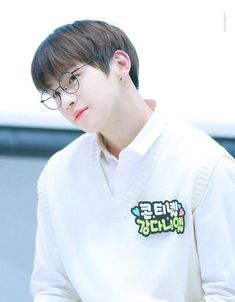 Read [ rq ] Kang Daniel ❀ from the story little lover Daniel K, First Love, My Love, Street Dance, Kim Jaehwan, Ha Sungwoon, Produce 101, Seong, 3 In One