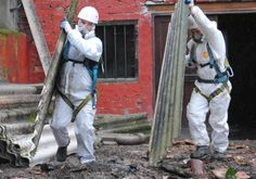 Asbestos Safety Training and Mesothelioma:http://oshatrainingu.com/blog/osha-safety-training/asbestos-safety-training-and-mesothelioma/