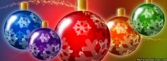 facebook christmas cover for timeline | Christmas Facebook Covers - Facebook Covers, FB Cover, Facebook ...
