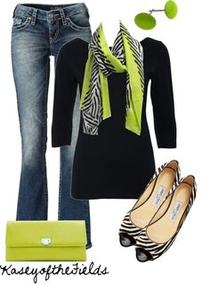 A fashion look from November 2012 featuring tee-shirt, Silver Jeans Co. and jimmy choo shoes. Browse and shop related looks. Winter Outfits, Casual Outfits, Cute Outfits, Summer Outfits, Look Fashion, Fashion Outfits, Womens Fashion, Mode Style, Style Me