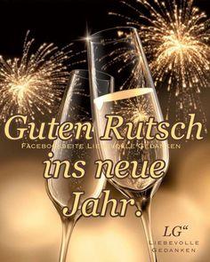 Happy Greetings, Birthday Wishes, Happy New Year, Champagne, Christmas Ornaments, Holiday Decor, Diy, Espresso, Houston