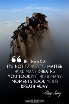 life quotes & We choose the most beautiful 25 Life Quotes That Can Change Your Life for you.That's real collateral beauty of everyday life. Work through the challenges to hold onto the good. most beautiful quotes ideas Positive Quotes For Life, Good Life Quotes, Wisdom Quotes, Great Quotes, Me Quotes, Motivational Quotes, Inspirational Quotes, Qoutes, Positive Thoughts