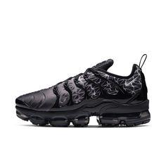 sports shoes 87326 77a14 Nike Air VaporMax Plus Men s Shoe - Black