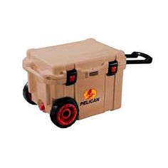 Best Wheeled Cooler 2018 � Buyer�s Guide And Reviews