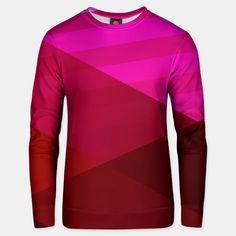 Mixed Lines Unisex sweater, Live Heroes Unisex, Live, Stylish, Sweatshirts, Sweaters, Fashion, Moda, La Mode, Sweater