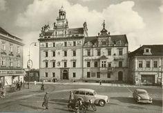 Kolin 1955