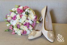 #Wedding #flowers #manoloblaniks #Dubai #Weddingphotography #TheStudioDubai