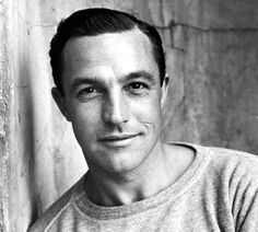 @ethan1960/movie / Twitter Old Hollywood Stars, Hollywood Icons, Gene Kelly, Playbuzz, Names, Movie Theater, Twitter, Cinema, Theatres