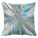 Re-Created Supernova by Robert S. Lee #Robert #S. #Lee #pillow #art #artist #graphic #design #colors #kids #children #girls #boys #style #throw #cover #for #her #him #gift #want #need #abstract #home #office #den #family #room #bedroom #living #customizable