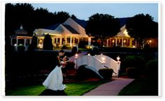 Castleton is Southern New Hampshires Premier Reception and Conference Center Located in Windham, NH
