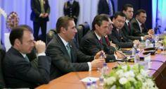 Recibirá Zacatecas Recursos Adicionales De Entre 300 Y 350