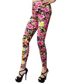 bc7710cc0 10 Best Yikes, what were they thinking? images | Women's leggings ...