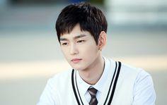 Lee Won Geun ♥♥