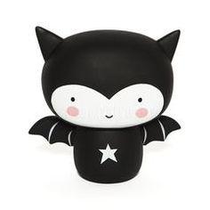Money Box . Bat