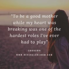 Motherhood Quotes Discover The Best Quotes About Single Motherhood - Never Alone Mom Are you a single mom? These are the best quotes about single motherhood! My personal list of the best quotes all about being a single mom! Mommy Quotes, Son Quotes, Quotes For Kids, True Quotes, Quotes To Live By, Best Quotes, Family Quotes, Girl Quotes, Single Mother Quotes