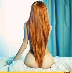 рыжие,девушка,длинные волосы,фото,песочница,Кликабельно,песочница эротики,Эротика,красивые фото обнаженных, совсем голых девушек, арт-ню