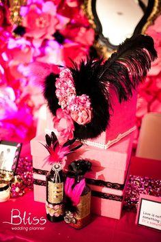 Trang Tri Tiec Cuoi Voi Bliss Wedding Planner