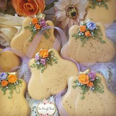 Teri Pringle Wood (@teri_pringle_wood) • Fotos y videos de Instagram Thanksgiving Cookies, Fall Cookies, Pumpkin Cookies, No Bake Cookies, Sugar Cookies, Fall Desserts, Cookie Desserts, Pumpkin Deserts, Sugar Icing