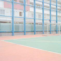 ward roberts courts 02.9
