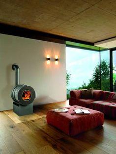 bullerjan free flow 2014 typ 01 keramik kamin pinterest feuerstelle kaminofen und kachelofen. Black Bedroom Furniture Sets. Home Design Ideas