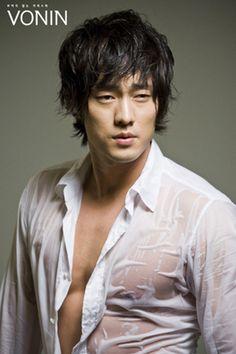 So ji sub So Ji Sub, Hot Korean Guys, Korean Men, Hot Guys, Handsome Asian Men, Sexy Asian Men, Asian Boys, Asian Actors, Korean Actors