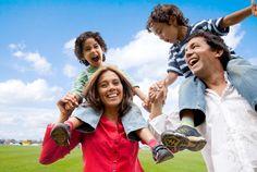 ultra-natural-health-happy-family2.jpg (1600×1072)