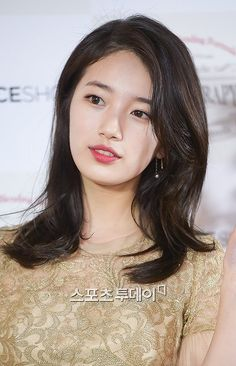 Miss A's Suzy #Fashion #Kpop #Idol