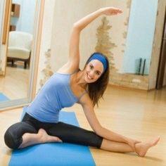 5 Tips For Increasing Female libido ... Enhance Me?