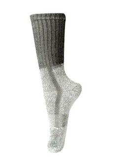 SOXO Men's trekking socks - COOLMAX | MEN \ Socks | SOXO socks, slippers, ballerina, tights online shop