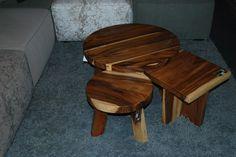 Bijzettafeltjes #bijzettafeltjes #tafeltjes #vierkant #rond #cirkel #carpet #interieur #interior #interieurwinkel #interiorstore #meubels #en #meer #mijdrecht #meubelsenmeer #wood #hout