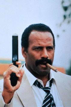 Fred Williamson Fred Williamson, African American Actors, Classic Movies, The Man, Retro, People, Retro Illustration, People Illustration, Folk
