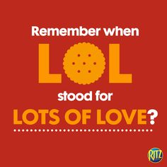 'Like' if you totally do. Best Quotes, Fun Quotes, Shake Shack, Ritz Crackers, Lol, Funny, Type, Drinks, Drinking